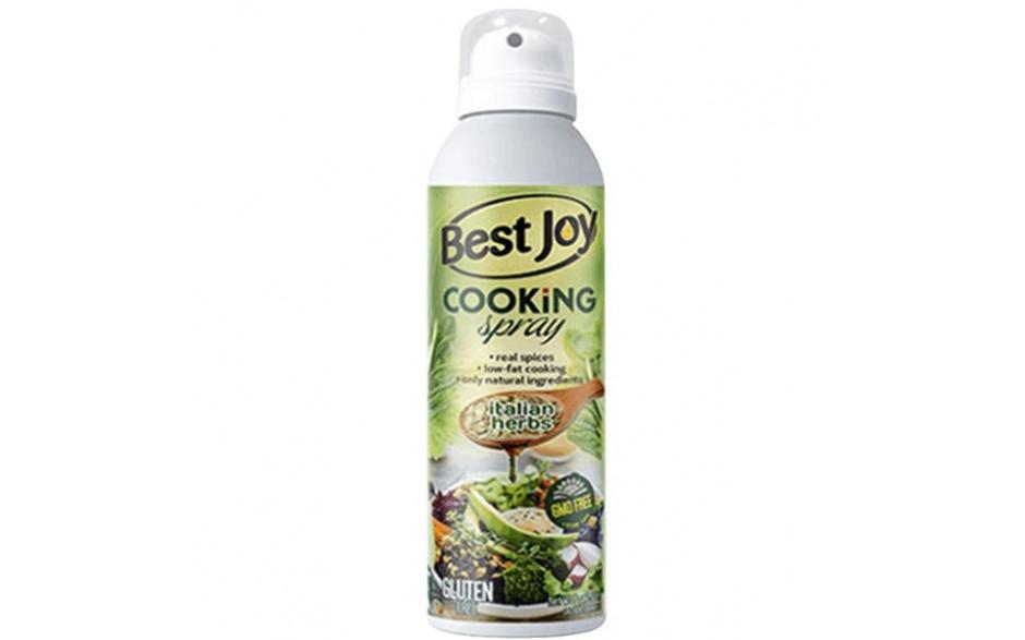 best-joy-cooking-spray-italian-herbs