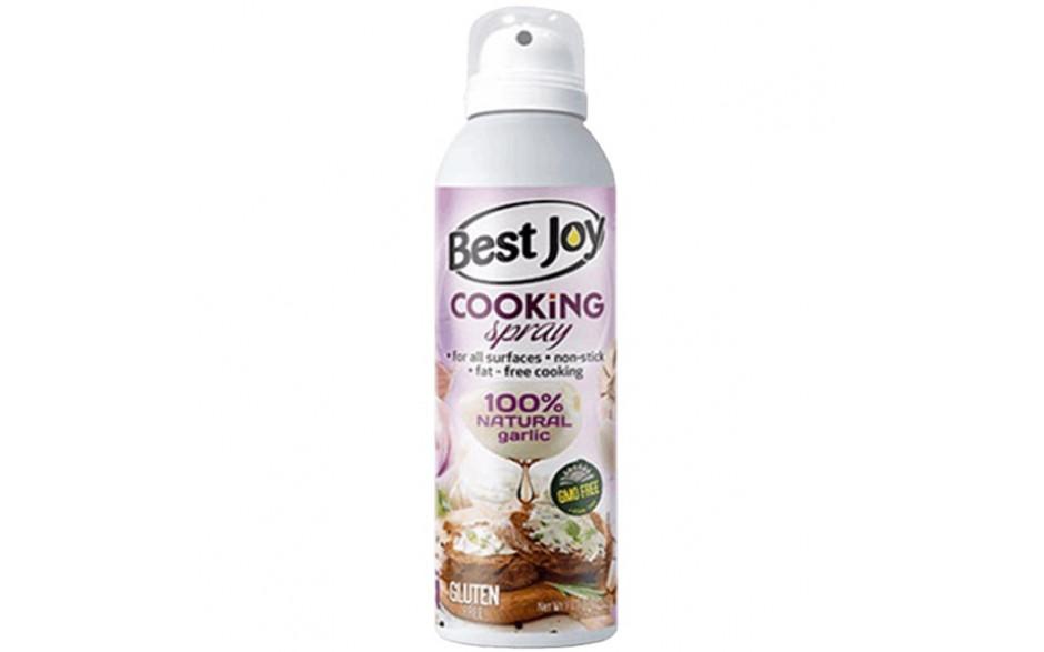best-joy-cooking-spray-natural-garlic