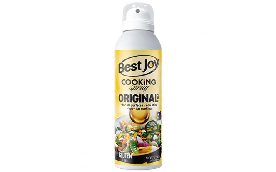 best-joy-cooking-spray-original