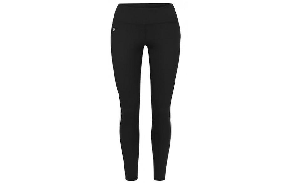 workout_empire_strike_leggings