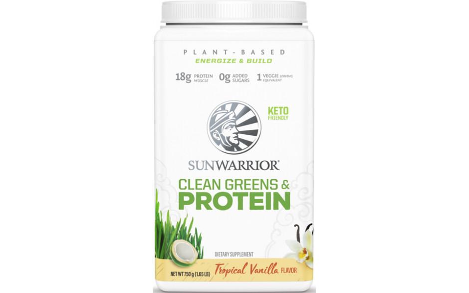 sunwarrior-clean-greens-protein