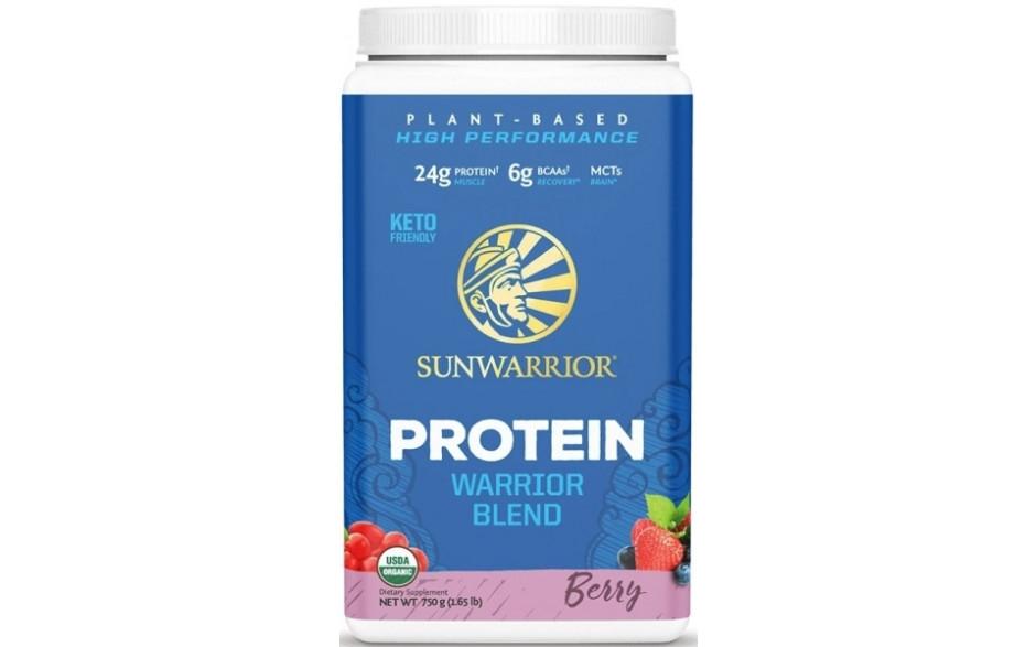 sunwarrior_warrior_blend_organic_protein_berry