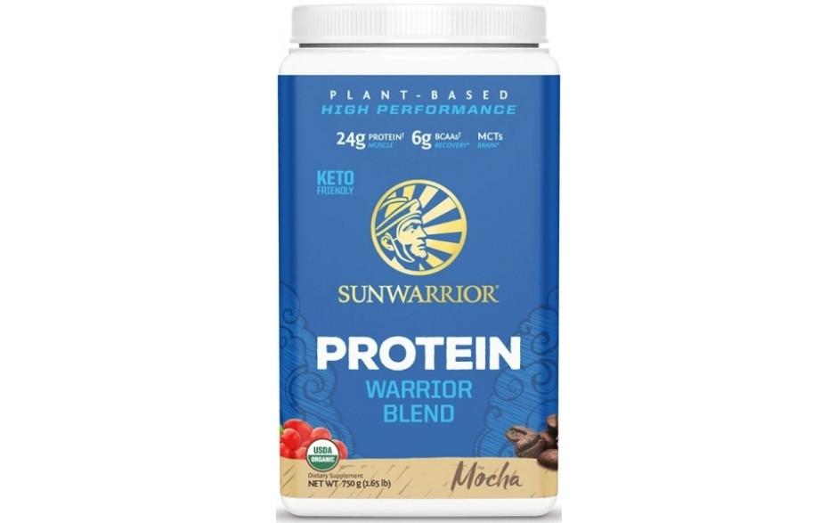 sunwarrior_warrior_blend_organic_protein