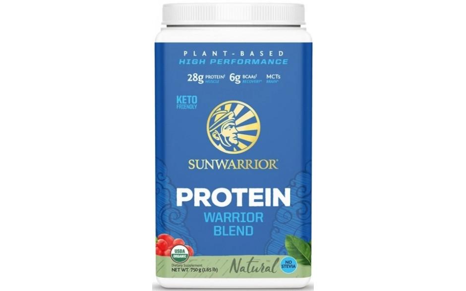 sunwarrior_warrior_blend_organic_protein_natural