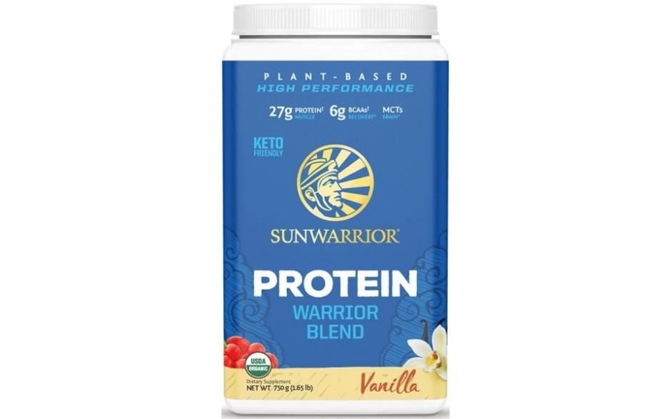 sunwarrior_warrior_blend_organic_protein_vanilla