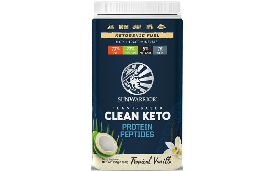 sunwarrior_clean_keto_tropical_vanilla