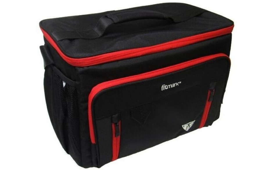 The_Trunk_Black_Red_front