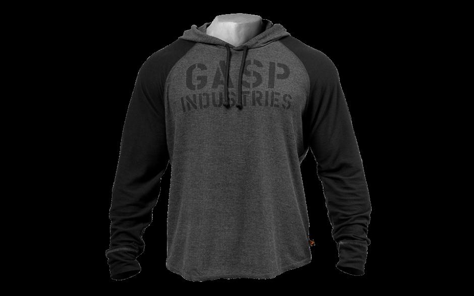 thermal_hoodie_graphite