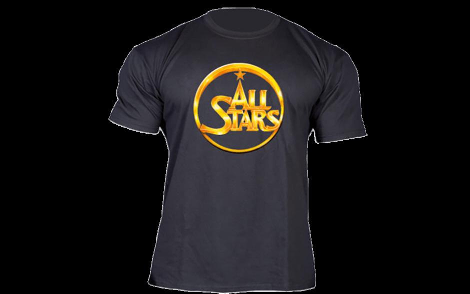 All Stars T-Shirt - Original