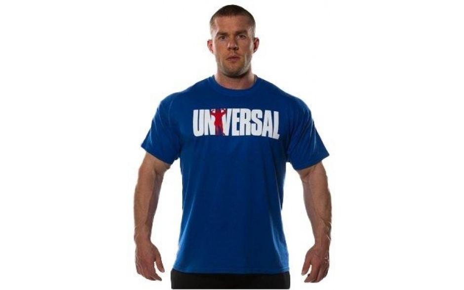 universal_logo_77_blue