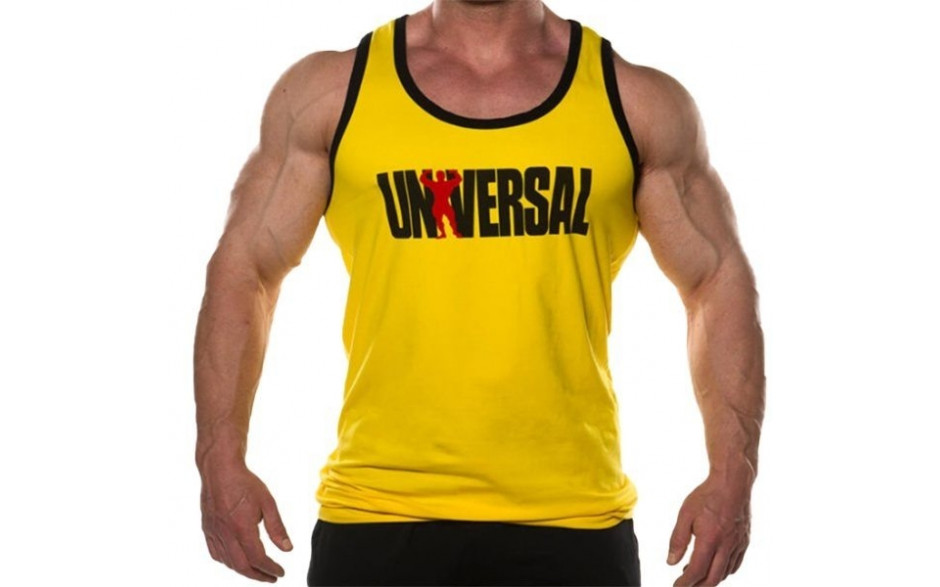 universal_nutrition_tanktop_yellow