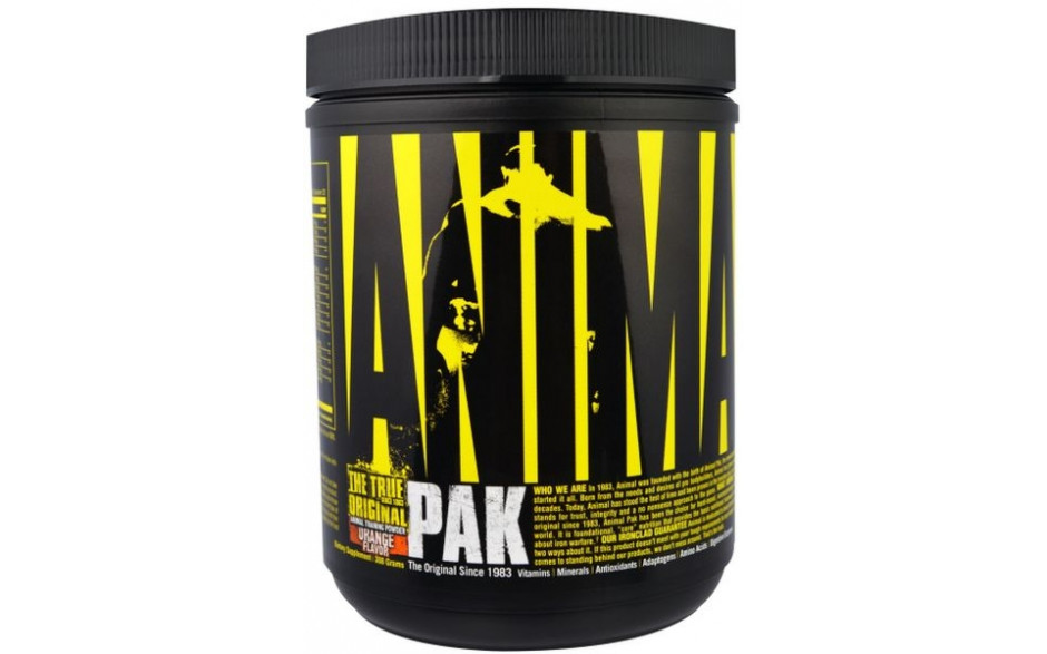 universal_nutrition_animal_pak_pulver.jpg