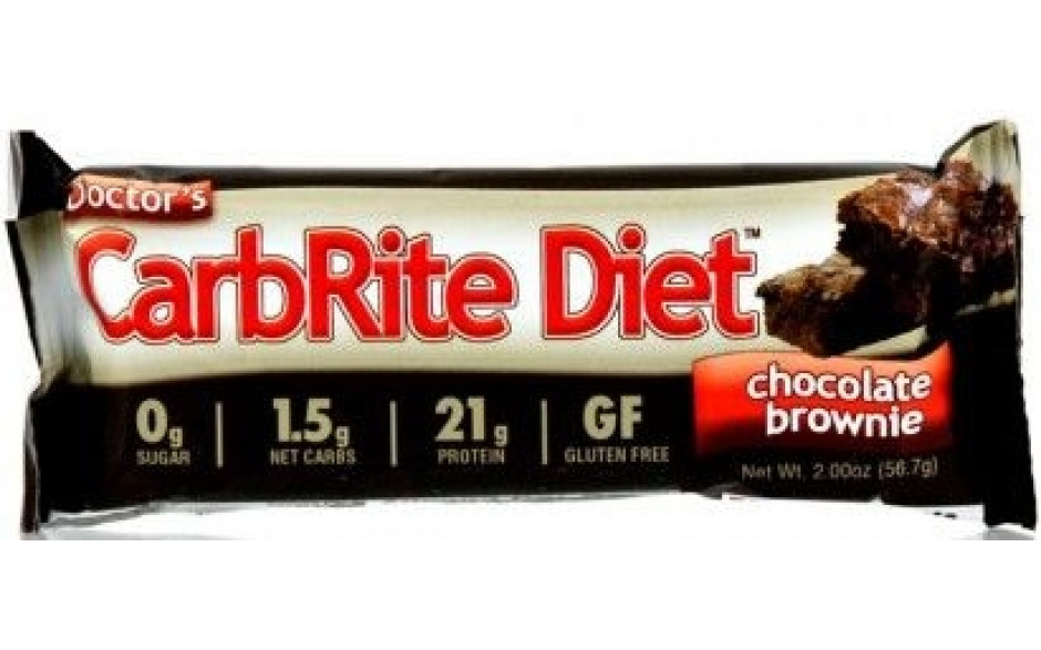 universal_nutrition_carb_rite_chocolate_brownie.jpg