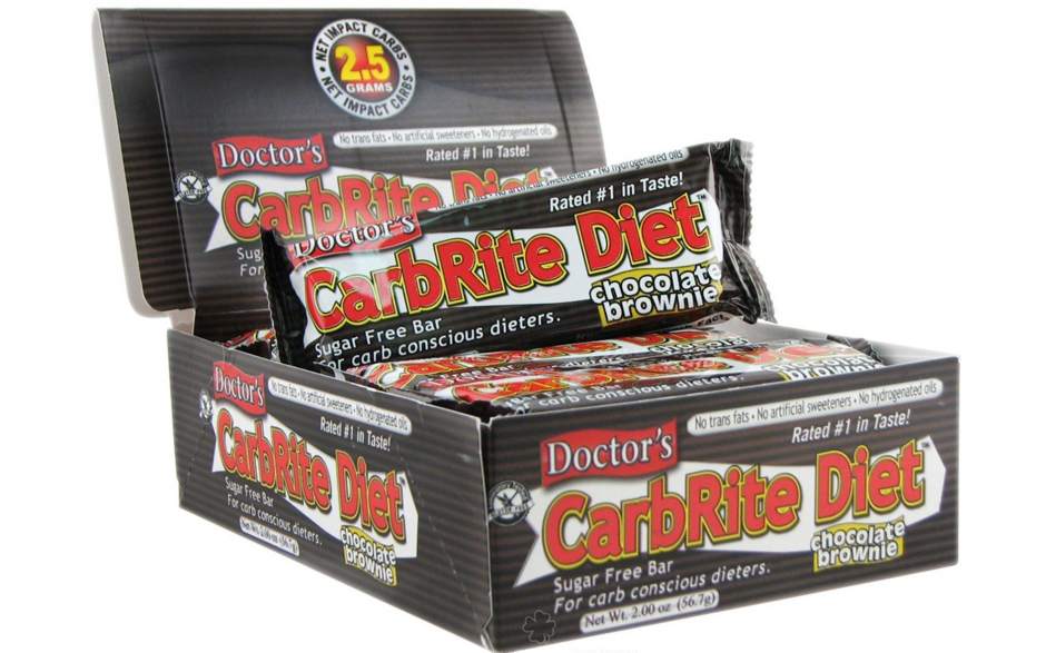 universal_nutrition_carb_rite_packung_brownie.jpg
