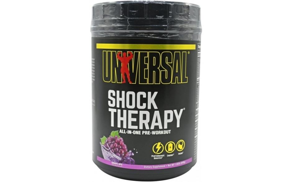 universal_shock_therapy_grape_ape