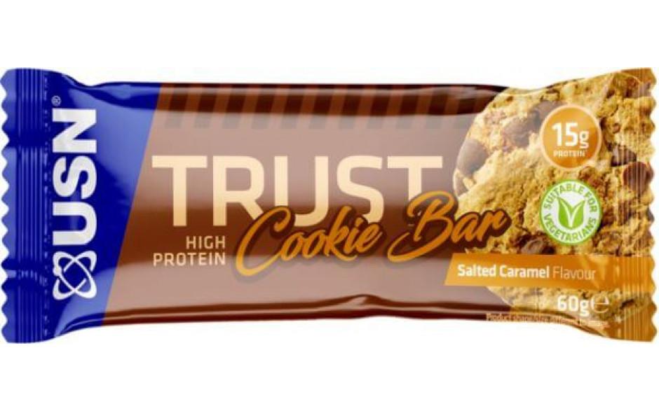 usn-trust-high-protein-cookie-bar-salted-caramel