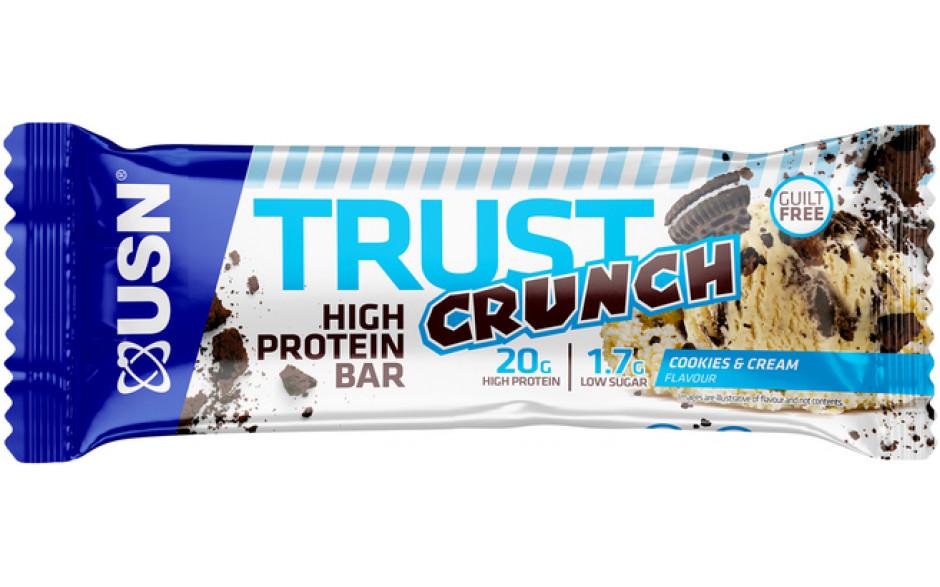 usn-trust-crunch-bar-cookiescream
