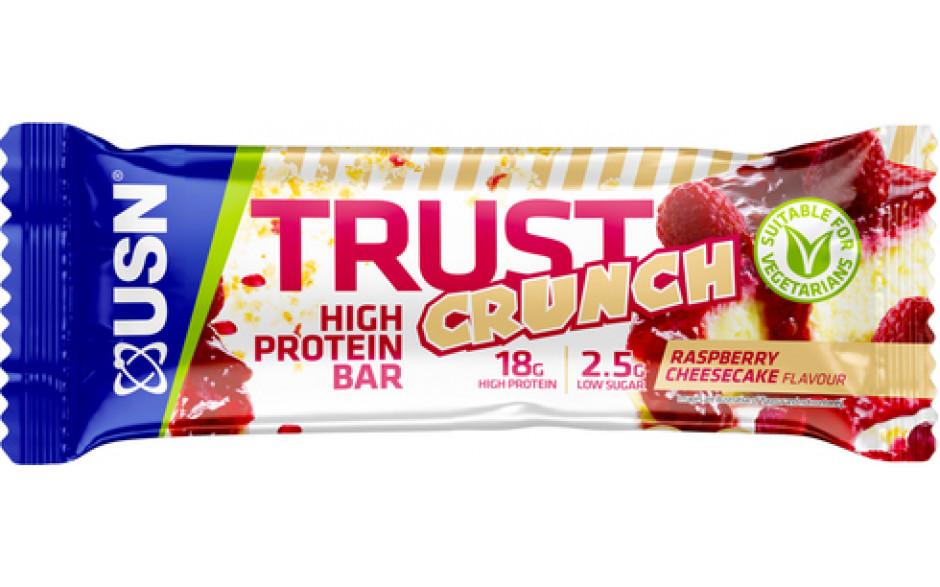 usn-trust-chrunch-bar-raspberry-cheesecake