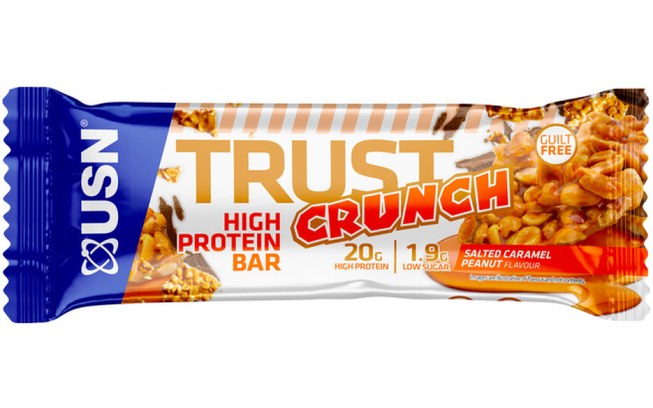 usn-trust-crunch-bar-salted-caramel-peanut