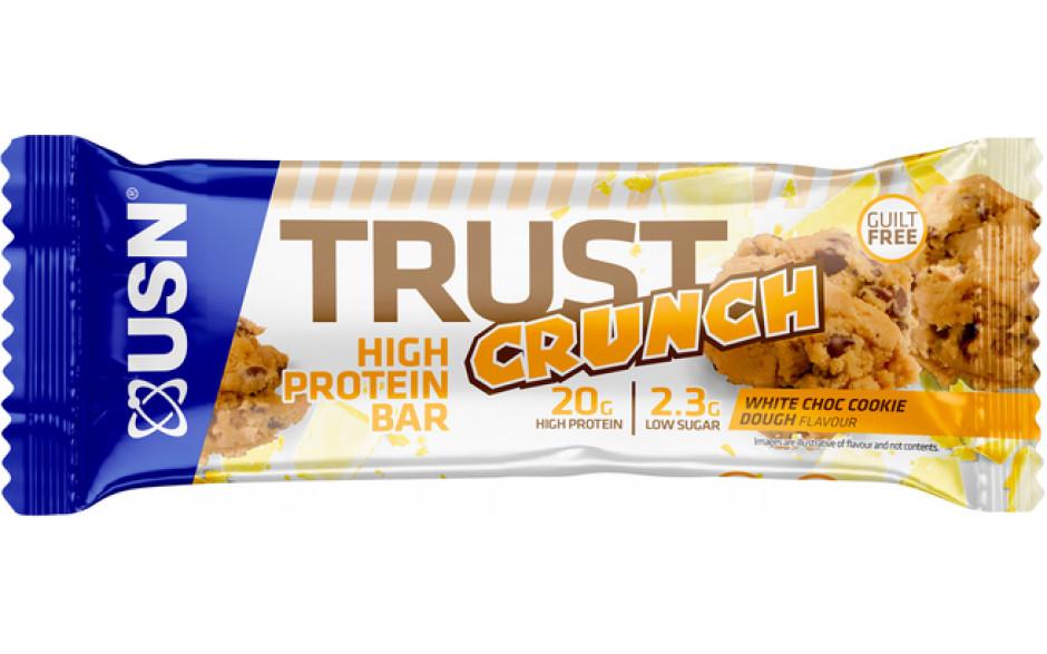 usn-trust-crunch-bar-white-chocolate-cookie-dough