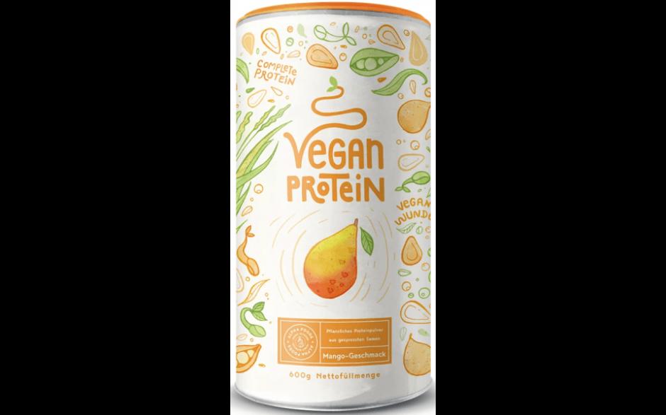 vegan_protein_mango
