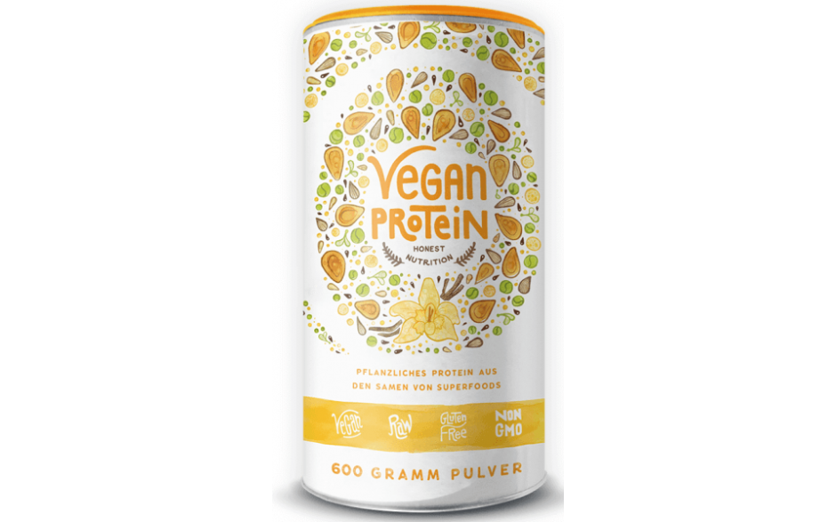 vegan_protein_vanille.png