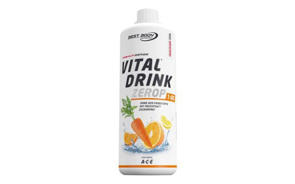 vital-drink-ace