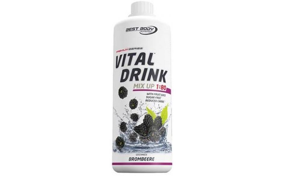 vital_drink_brombeere