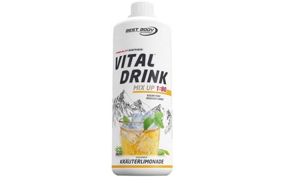 vital_drink_kräuterlimonade