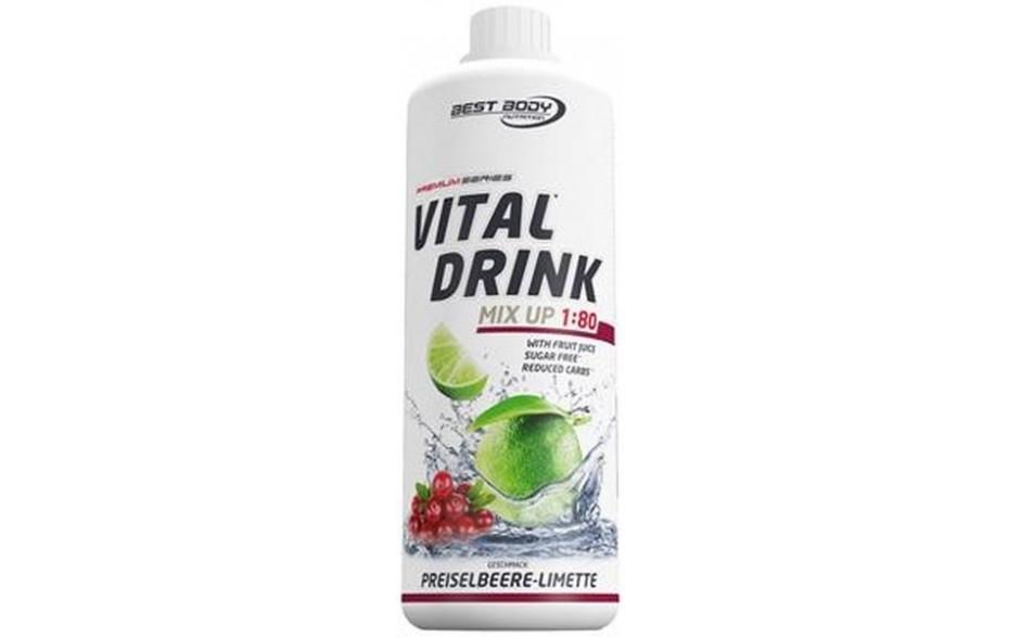 vital_drink_preiselbeere_limette