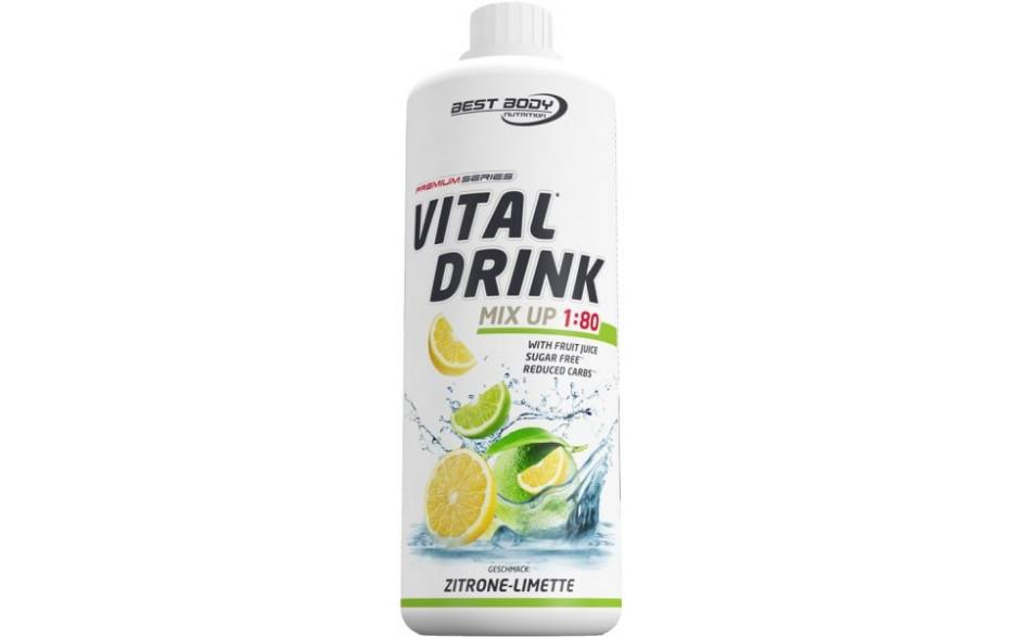 VitalDrink-Zitrone_Limette-1000ml.jpg