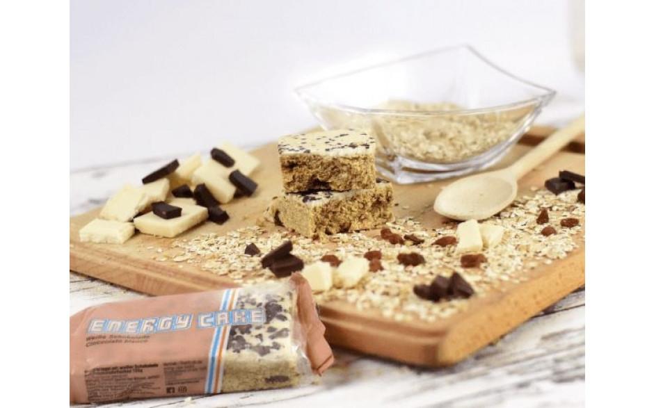 energy-cake-weiße-schokolade-rezeptansicht