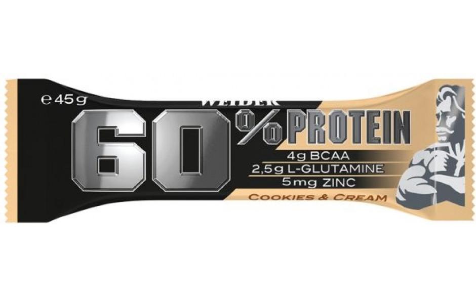weider_60%_protein_bar_cookiesjpg.jpg