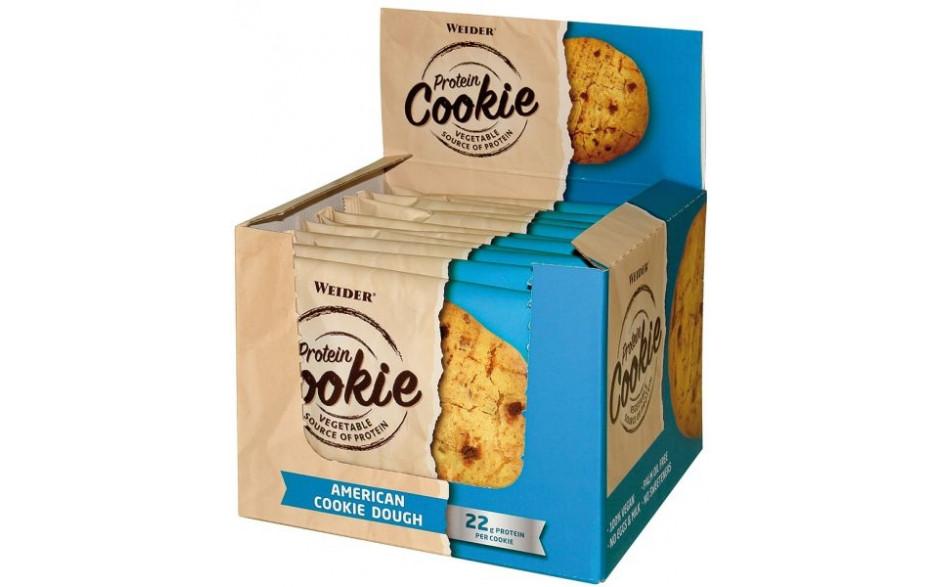 weider_cookie_american_cookie_dough.jpg