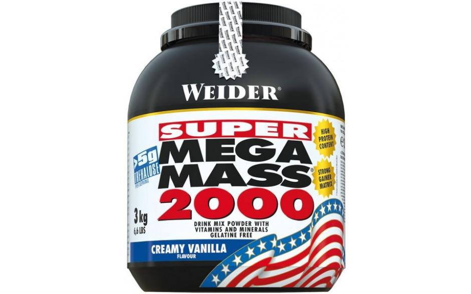 weider_mega_mass_2000_3kg_vanilla.jpg