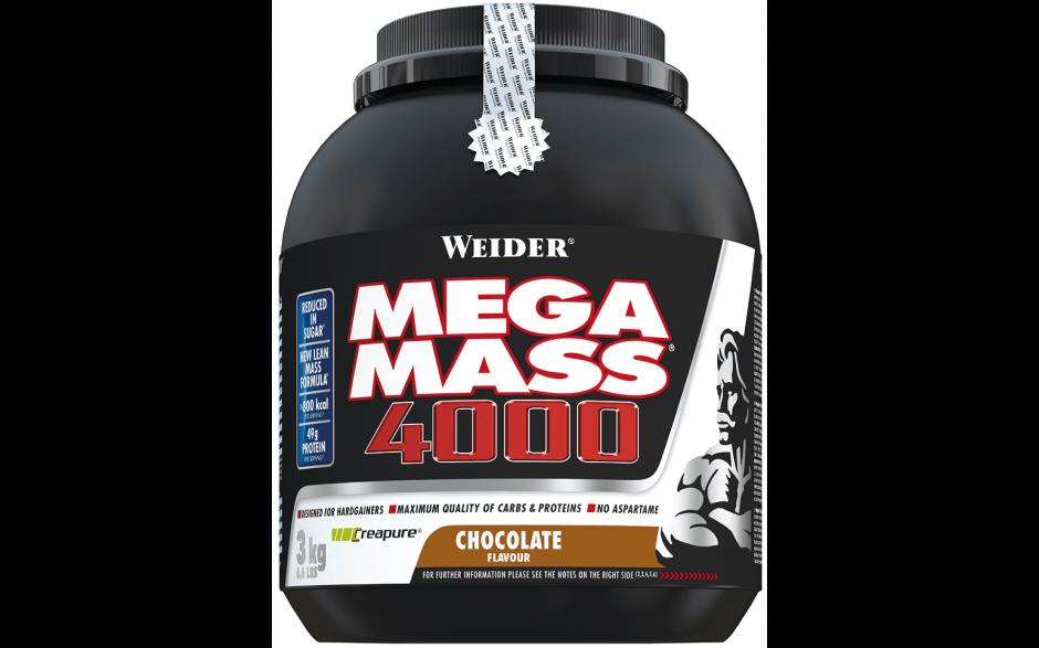 weider_mega_mass_4000_3kg_-_chocolate.png
