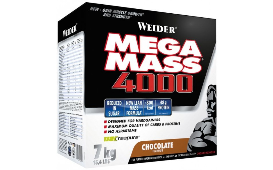 weider_mega_mass_4000_7kg_chocolate.jpg
