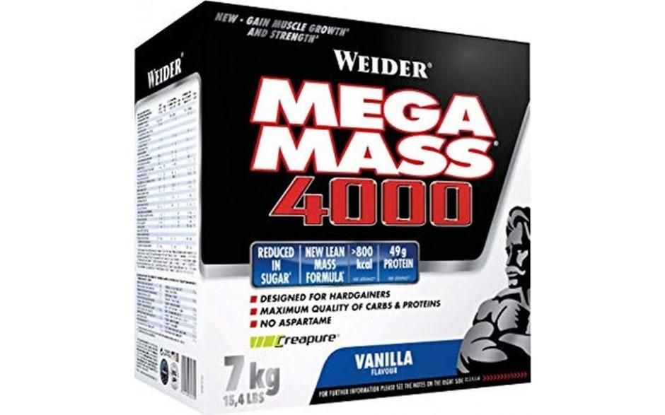 weider_mega_mass_7kg_vanille.jpg