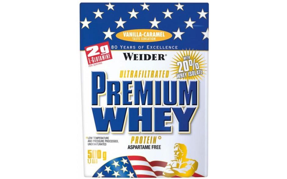 weider_premium_whey_500g_vanilla.jpg