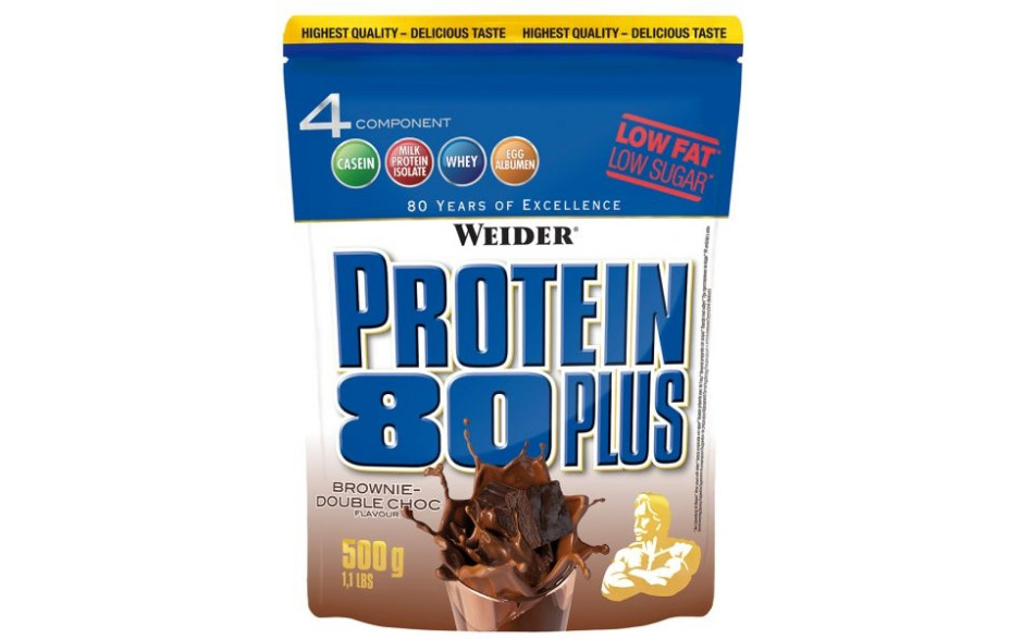 weider_protein_80_500g_brownie_chocolate.jpg