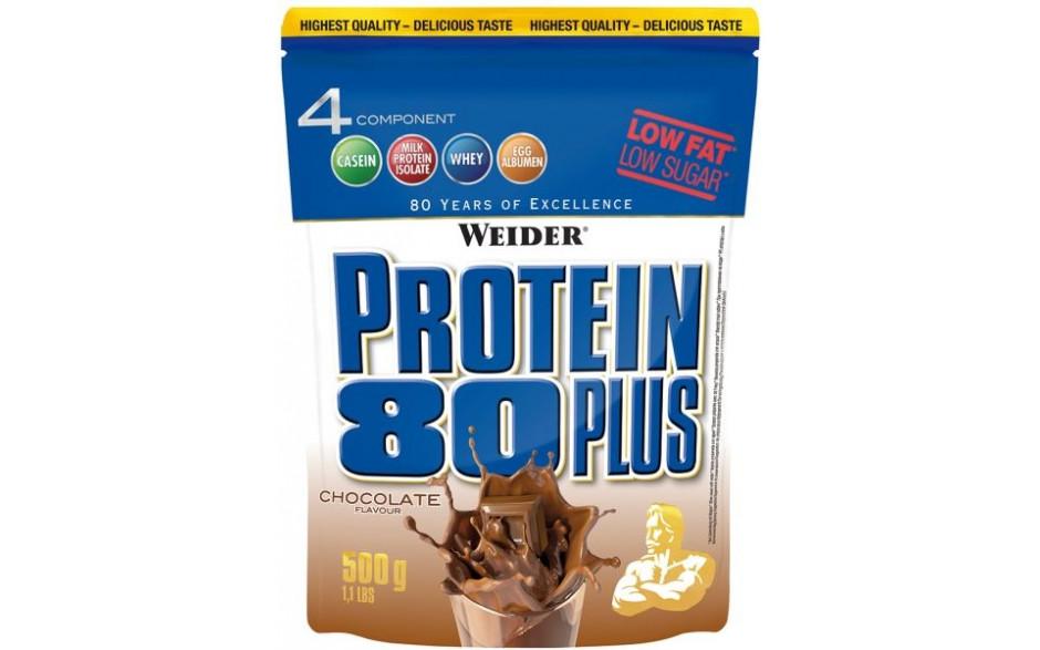 weider_protein_80_500g_chocolate.jpg
