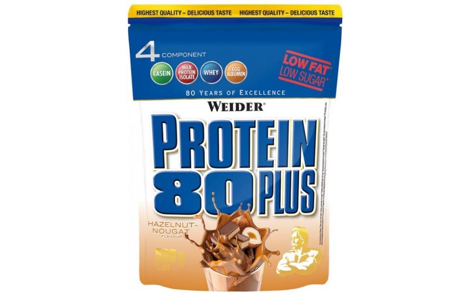 weider_protein_80_500g_hazelnut.jpg