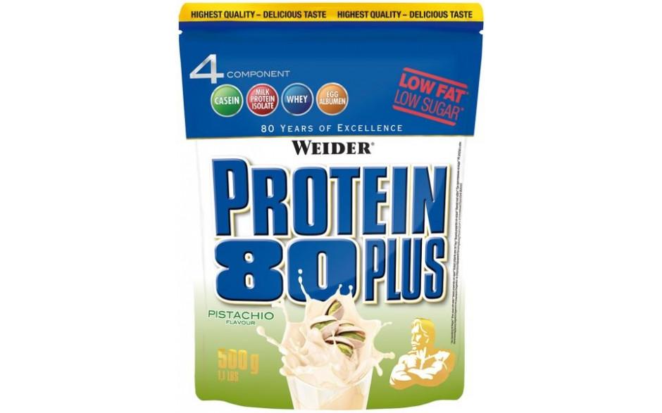 weider_protein_80_500g_pistachio.jpg