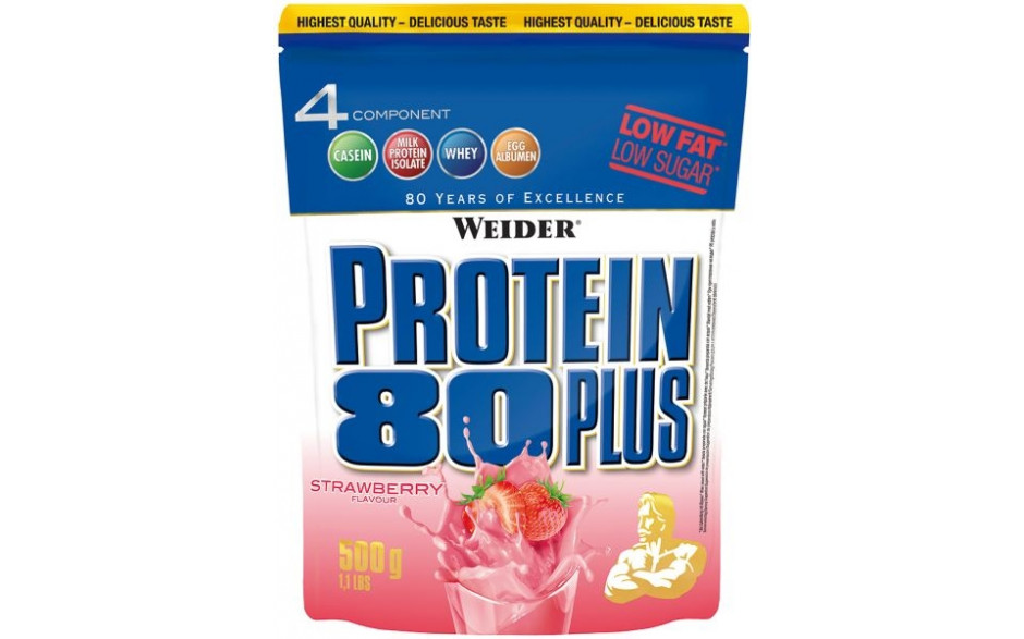 weider_protein_80_500g_strawberry.jpg