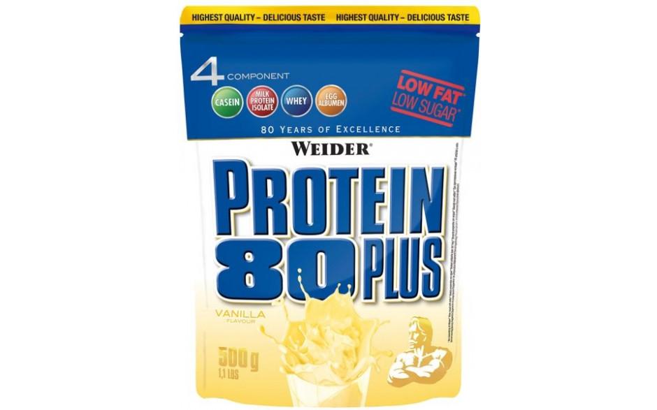 weider_protein_80_500g_vanilla.jpg