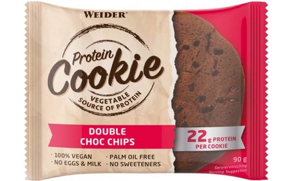 weider_protein_cookie_double_choc_chip.jpg