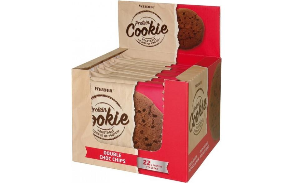 weider_protein_cookie_double_choc_chip_sparpack.jpg