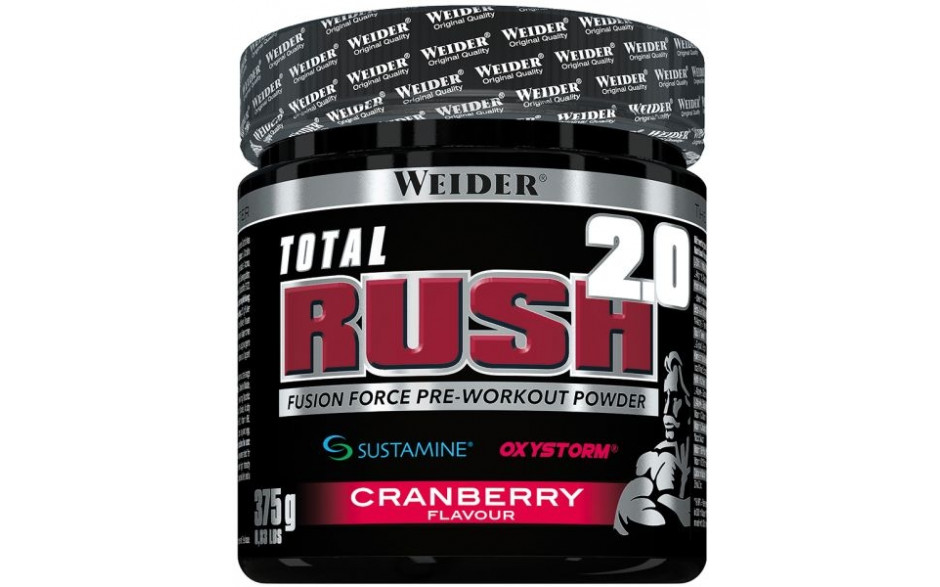 weider_total_rush_cranberry