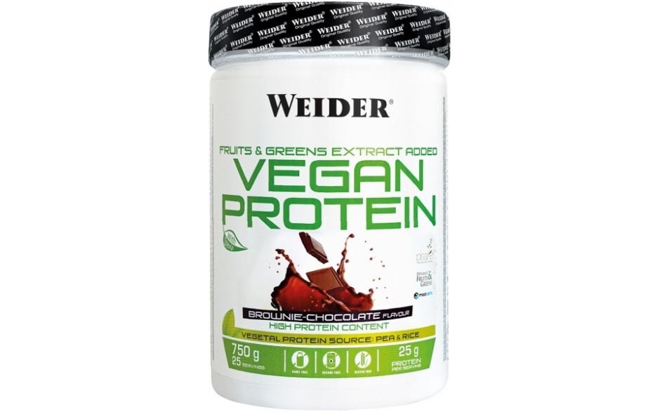 weider_vegan_protein_brownie_chocolate