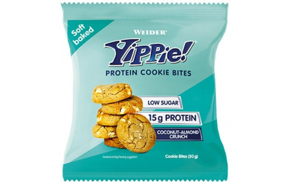 weider_yippie_cookies_coconut